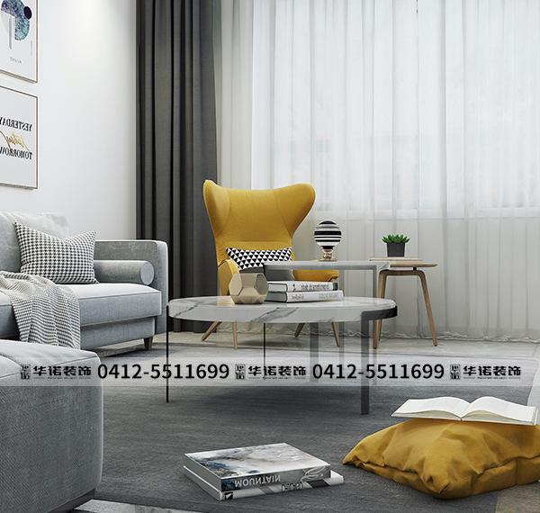 君汇上品-朱女士-现代-125-5客厅.jpg