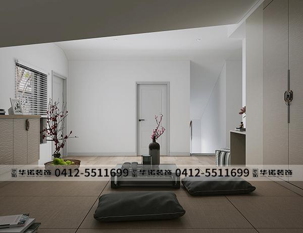 君汇上品-朱女士-现代-125-12阁楼.jpg