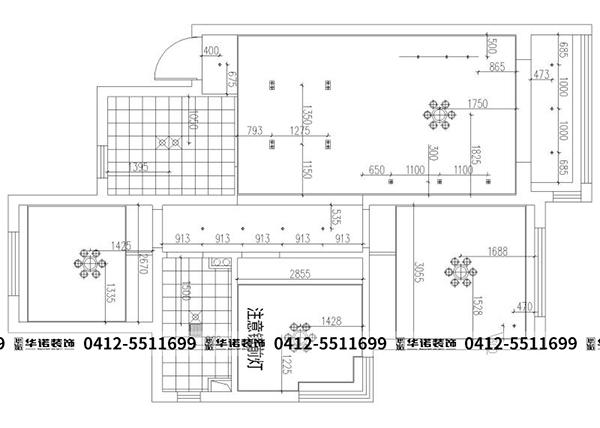 IMG_3906(20200814-130351).jpg