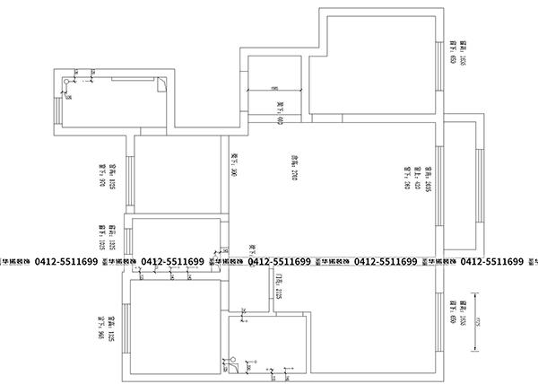 华诺标准化图纸-2018年修正版-模型.jpg