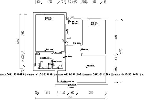 微信图片_20201011163216.jpg