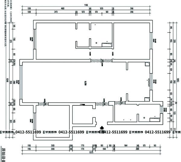 原始平面图_1.jpg