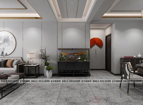 客厅1 (1).jpg